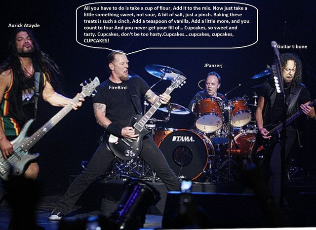 File:Metallica chat.jpg