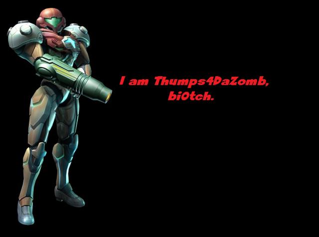 File:I am T4DZ bi0tches.png