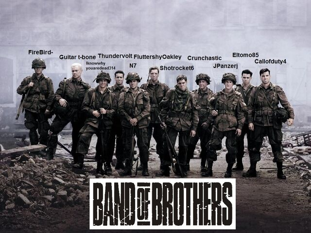 File:Band-of-brothers-cast-3690c.jpg