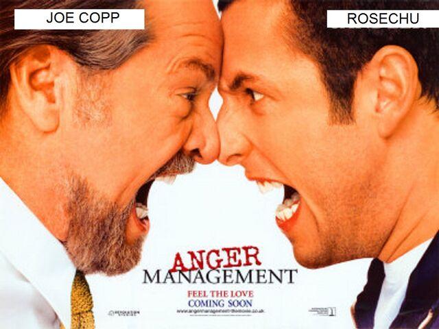 File:Anger-management-posters.jpg
