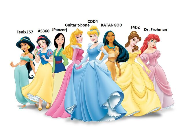 File:Chat princesses.jpg