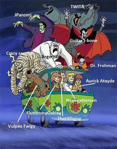 File:Scooby doo chat.jpg