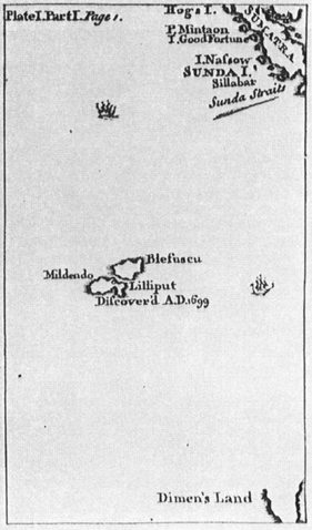 File:Moll - Map of Lilliput.png