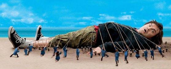 File:Gullivers-Travels-Movie-banner.jpg