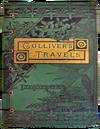 Gulliver-Book