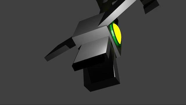 File:Flamehammer.jpg
