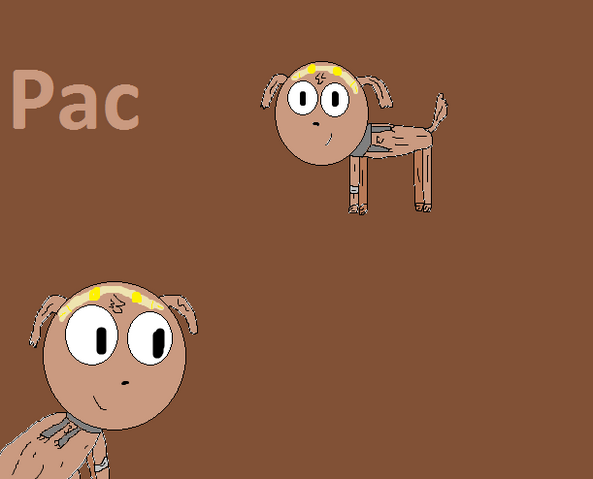 File:Pac in Gumball Final Fantasy 2.png