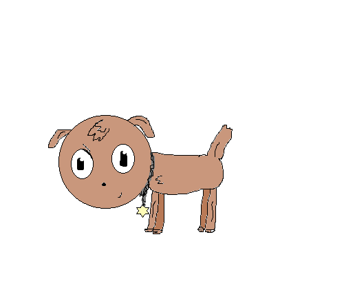File:Pac in Gumball Final Fantasy.png