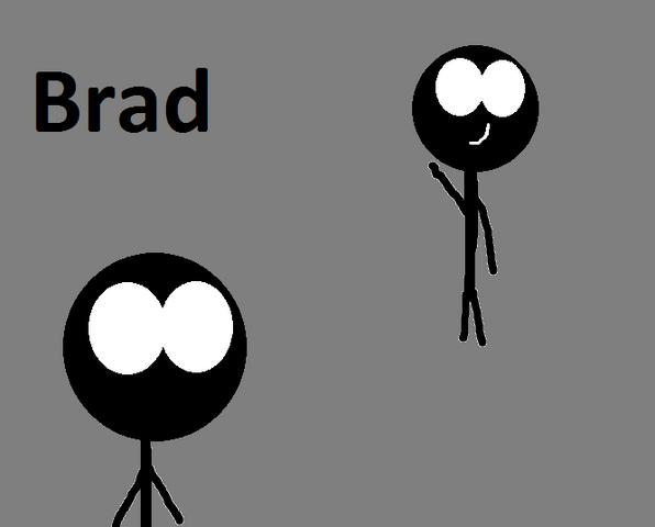 File:Brad in Gumball Final Fantasy.png
