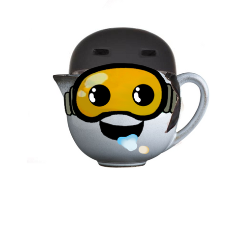 File:Ronald The Teapot (Infected).png