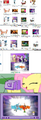 Thumbnail for version as of 16:29, June 24, 2014