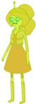 File:52px-Jealousy possesses Princess Bubblegum.png