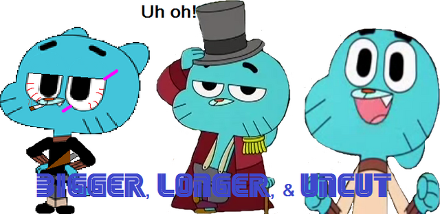 File:Gumball Bigger,Longer,and Uncut.png