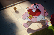 Why-Richard-why-the-amazing-world-of-gumball-26333013-634-417