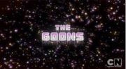 230px-Goooooons