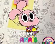 Gumball wp anais2 200x160