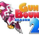 Gunbound Wiki