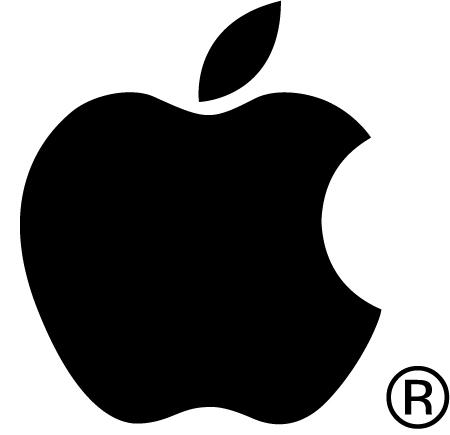 File:Apple.jpg