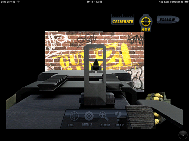 File:Gun club 2 004.png