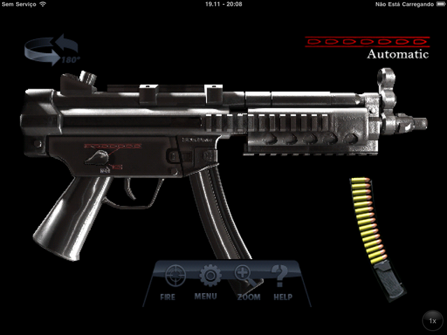 File:MP5 001.png