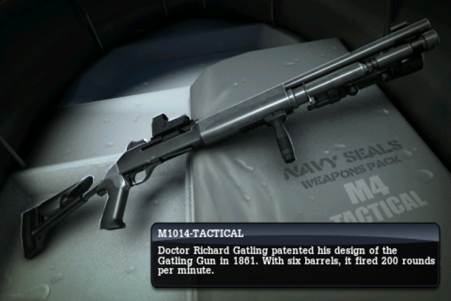File:M4 Tactical Screen.png