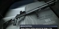 M1014-TACTICAL