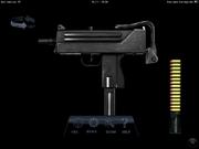Gun club 002