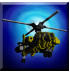 Helicoper.png