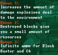 Demolitionist 1.png