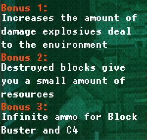 File:Demolitionist 1.png