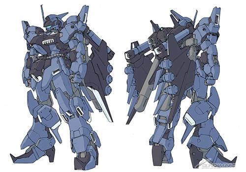 File:AMX-018 Todesritter.jpg