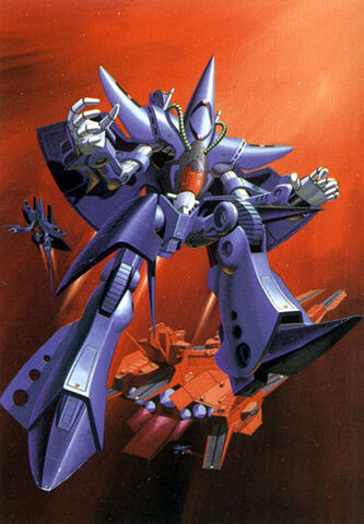 File:Gundam Picture (20).jpg