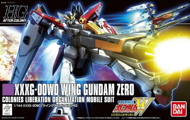 File:HG Wing Zero Boxart.jpg