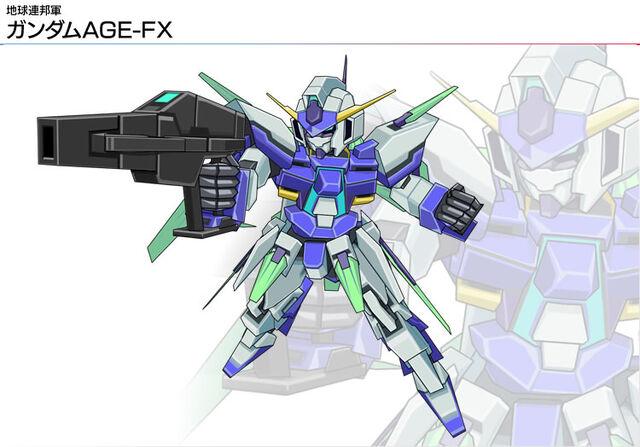 File:Img age-fx.jpg