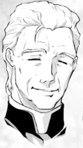 File:Father Maxwell.png