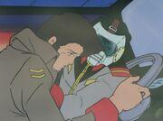 Gundamep16b