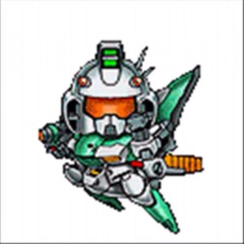 File:SD Gundam Wars 17.jpg