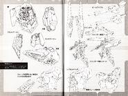 Zeroshiki detail