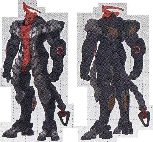 File:Ring of Gundam 04.jpg