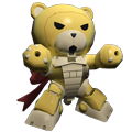 File:Unit br beargguy iii.png