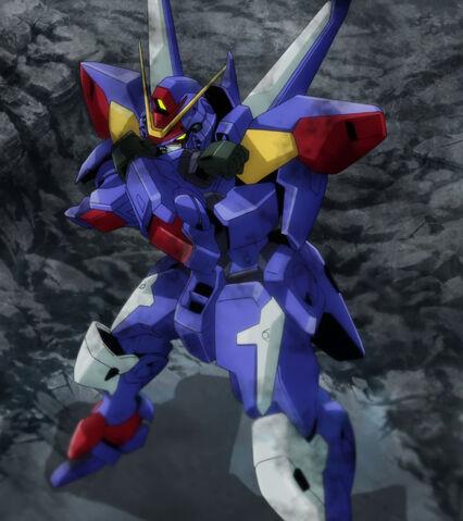 File:V2 Gundam Zanspine Color.jpg