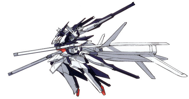 File:Woundwort-ex booster.jpg