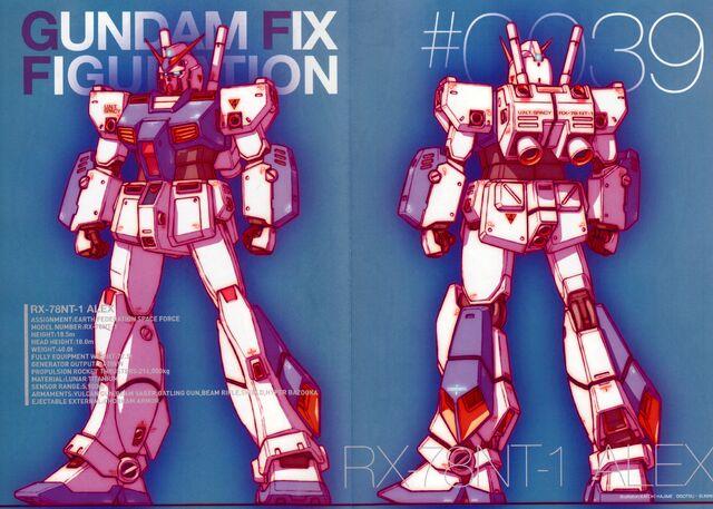 File:GFF - RX78NT1 Gundam Alex.jpg