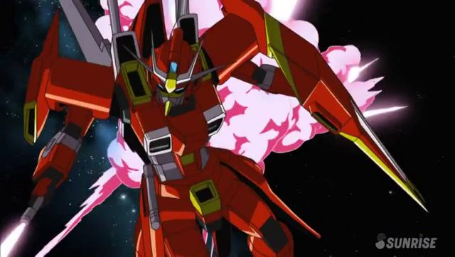 File:Gaia Gundam - Watfeld 02.png