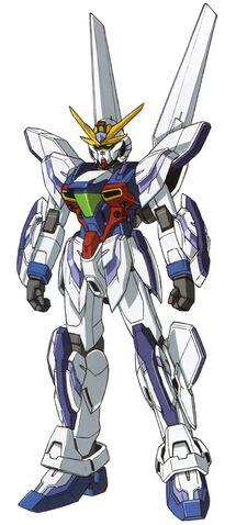File:Gundam X Maoh - Front.jpg