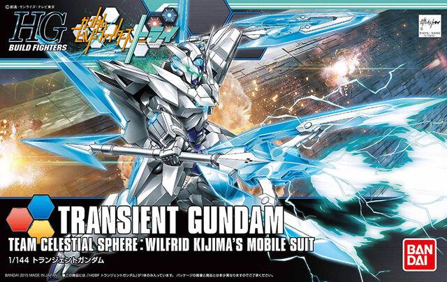 File:Hg Transient Gundam.jpg