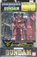 MSiA rx-78CA Famitsu p01