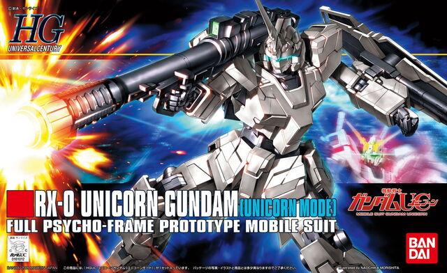 File:RX-0 Unicorn Gundam HG.jpg