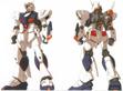 Rx-93-fix-figuration