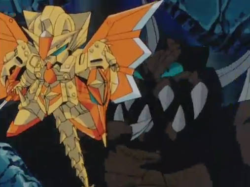 File:Superior Dragon and Sieg Zeon.jpg
